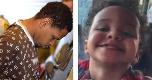 Η ύποπτη εξαφάνιση 2χρονου και οι σοκαριστικές πληροφορίες για το φριχτό του τέλος