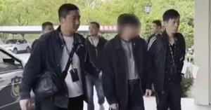 Κίνα: Πατέρας πούλησε τον δίχρονο γιο του για $24.000 για να πάει ταξίδι με την κοπέλα του