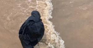 Aπόφαση οριοθέτησης περιοχών του Ρεθύμνου ως πλημμυρόπληκτες