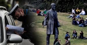 Κορονοϊός: Αποφασίζουν οι ειδικοί για πρωτόκολλα, πολιτισμό και νέα ανοίγματα