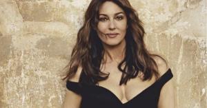 Η Μόνικα Μπελούτσι έρχεται στο Ηρώδειο - Ποιες άλλες εκδηλώσεις θα πραγματοποιηθούν