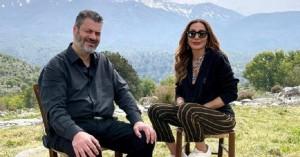 My Greece: Ο Μανώλης Κονταρός μας ξεναγεί στο μαγευτικό Ρέθυμνο
