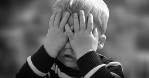 Παιδί 3 ετών εντοπίστηκε μόνο του στο Ηράκλειο