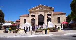 Κορωνοϊός – Rapid Test: Σημαντική αύξηση των θετικών κρουσμάτων στην Κρήτη
