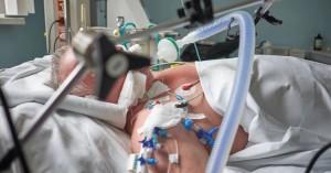 Κορονοϊός: Στους 3.359.726 νεκροί παγκοσμίως από την πανδημία