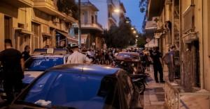 Πετράλωνα: Βιαστής με παρελθόν ο 35χρονος Βούλγαρος - Πώς βρέθηκε εκτός φυλακής