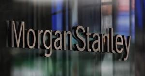 Morgan Stanley: Απαγορεύει την είσοδο σε μη εμβολιασμένους υπαλλήλους