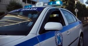 Ρόδος: Επίθεση με κουζινομάχαιρο σε αστυνομικούς- Συνελήφθη ένας 51χρονος