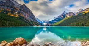 Κλιματική αλλαγή: Οι λίμνες της Γης χάνουν το οξυγόνο τους πιο γρήγορα από τους ωκεανούς