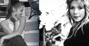 Γυναικοκτονίες που συγκλόνισαν το πανελλήνιο: Από τη 18χρονη Φραντζή στην 20χρονη Καρολάιν