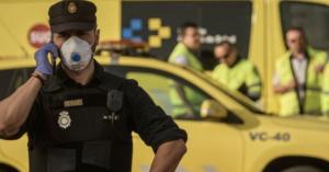 Ισπανία: Ψάχνουν στον βυθό θάλασσας την αδερφή της 6χρονης που δολοφόνησε ο πατέρας