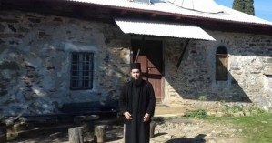 «Ήθελα να τους τιμωρήσω....», είπε ο ιερέας για την επίθεση με βιτριόλι
