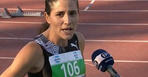 Η παρουσία των αθλητών της Κρήτης στο Πανελλήνιο πρωτάθλημα
