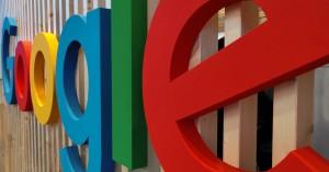 Τι κάνουν σήμερα τα «δυο πιτσιρίκια της Google» με τις περιουσίες των 100 δισ. δολαρίων