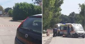 Συναγερμός στην Ιταλία: Άγνωστος άνοιξε πυρ και σκότωσε δύο αδελφάκια και έναν ηλικιωμένο