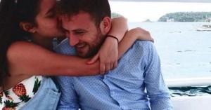 Γλυκά Νερά-Αγαπηνός: Στον πατέρα θα αφαιρεθεί η γονική μέριμνα και κάθε μορφής επικοινωνία