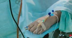 Ηράκλειο: Τρεις νεκροί από κορονοϊό μέσα σε ένα 24ωρο