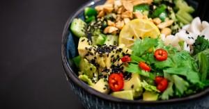 Τι είναι το «καλό» και «κακό» λίπος: Οι καλύτερες τροφές για καύσεις