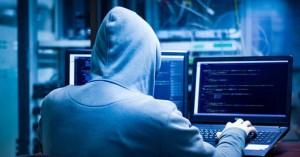 Η ρωσική ομάδα χάκερ REvil φέρεται ότι ευθύνεται για την επίθεση στον κολοσσό τροφίμων JBS