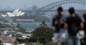 Κορωνοϊός: Σαρώνει το Σίδνεϊ η μετάλλαξη Delta – Ρεκόρ ημερήσιων κρουσμάτων