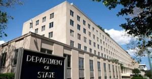 ΗΠΑ για τις εκλογές στο Ιράν: Η διαδικασία δεν ήταν «δίκαιη και ελεύθερη»