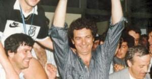 Το Κύπελλο του '87, ο ΟΦΗ και το ντοκουμέντο με τον Θόδωρο Βαρδινογιάννη