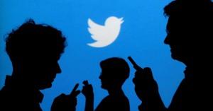 Twitter: Έρχονται μεγάλες αλλαγές! Τώρα θα μπορούμε να «ξαναγράφουμε» τα tweets μας