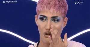 Θέμης Κανέλλος: Ανιψιός πασίγνωστου τραγουδιστή ο πρώην παίκτης του Big Brother