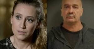 Μια Γαλλίδα στο εδώλιο για τον φόνο του βασανιστή-πατριού και κατόπιν συζύγου της