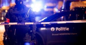 Βέλγιο: Νεκρός  ακροδεξιός στρατιώτης που απειλούσε να σκοτώσει γνωστό ιολόγο
