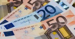 ΕΦΚΑ: Στα 863 ευρώ ο μέσος όρος αναδρομικών για 54.000 συνταξιούχους