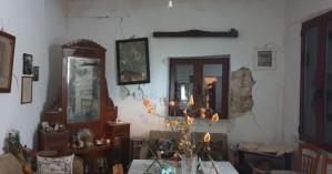 Δήμος Μινώα Πεδιάδας: Έλεγχοι σε κτίρια μετά τον σεισμό από μηχανικούς του Δήμου