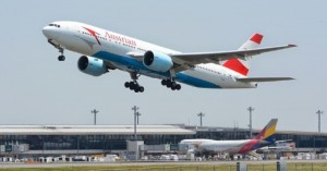 Η Ελλάδα ο πιο δημοφιλής προορισμός στις Αυστριακές Αερογραμμές για καλοκαιρινές διακοπές
