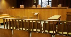 Θεσσαλονίκη: Ποινή 14 ετών σε 38χρονο «τσαντάκια» – Είχε επιτεθεί σε έγκυο