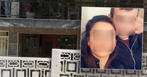 Σε διαθεσιμότητα οι δυο αστυνομικοί που αγνόησαν την καταγγελία για το ζευγάρι στη Δάφνη