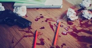 Διευθυντής σχολείου αυτοκτόνησε για να μη διωχθεί για σεξουαλική κακοποίηση μαθητή