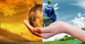 Πανευρωπαϊκή συνάντηση για την κλιματική αλλαγή με τη συμμετοχή του ΜΑΙΧ
