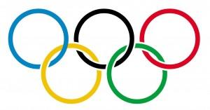 Ολυμπιακοί Αγώνες: Σοκ για την Ελλάδα, με αθλήτρια θετική στον κορονοϊό