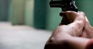 Κοζάνη: 15χρονη τραυματίστηκε από αεροβόλο όπλο που κρατούσε 14χρονος φίλος της