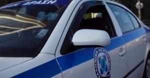 Απάτη με ψεύτικο μήνυμα για υποτιθέμενη οφειλή – Του άρπαξαν 800 ευρώ