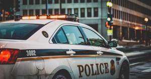 Το ποσό-μαμούθ που θα πάρει ως εφάπαξ διοικητής αστυνομίας στις ΗΠΑ