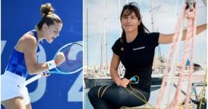 Ολυμπιακοί Αγώνες: Τι έκαναν σήμερα (Δευτέρα 26/7) οι Έλληνες αθλητές στο Τόκιο