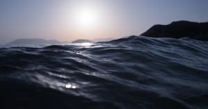 Κι άλλος αγνοούμενος στην Κρήτη - Κολυμπούσε και μετά χάθηκε