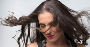 Φεστιβάλ Κρήτης: «Όλα σαν όνειρο» με τη Φωτεινή Δάρρα