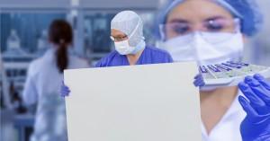 HPV: Ασπίδα το 9δύναμο εμβόλιο και για τον καρκίνο κεφαλής & τραχήλου