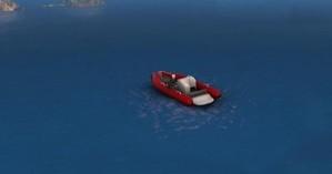 Σήφης Βαλυράκης: Δύο ψαράδες βασικοί ύποπτοι για τον θάνατό του