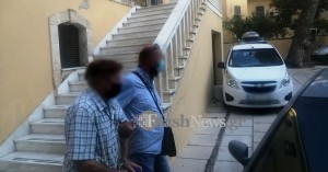 Στην φυλακή και οι δύο Χανιώτες για την κακοποίηση του αγοριού (φωτο-βίντεο)