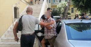 Στον εισαγγελέα ο κατηγορούμενος για βιασμό του αγοριού με νοητική στέρηση στον Πλατανιά