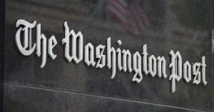 Washington Post: Υποχρεωτικός ο εμβολιασμός για τους δημοσιογράφους και το λοιπό προσωπικό