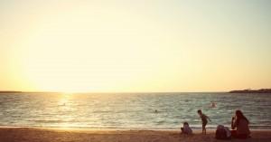 Ξεπέρασε τους 42 βαθμούς η θερμοκρασία στην Κρήτη